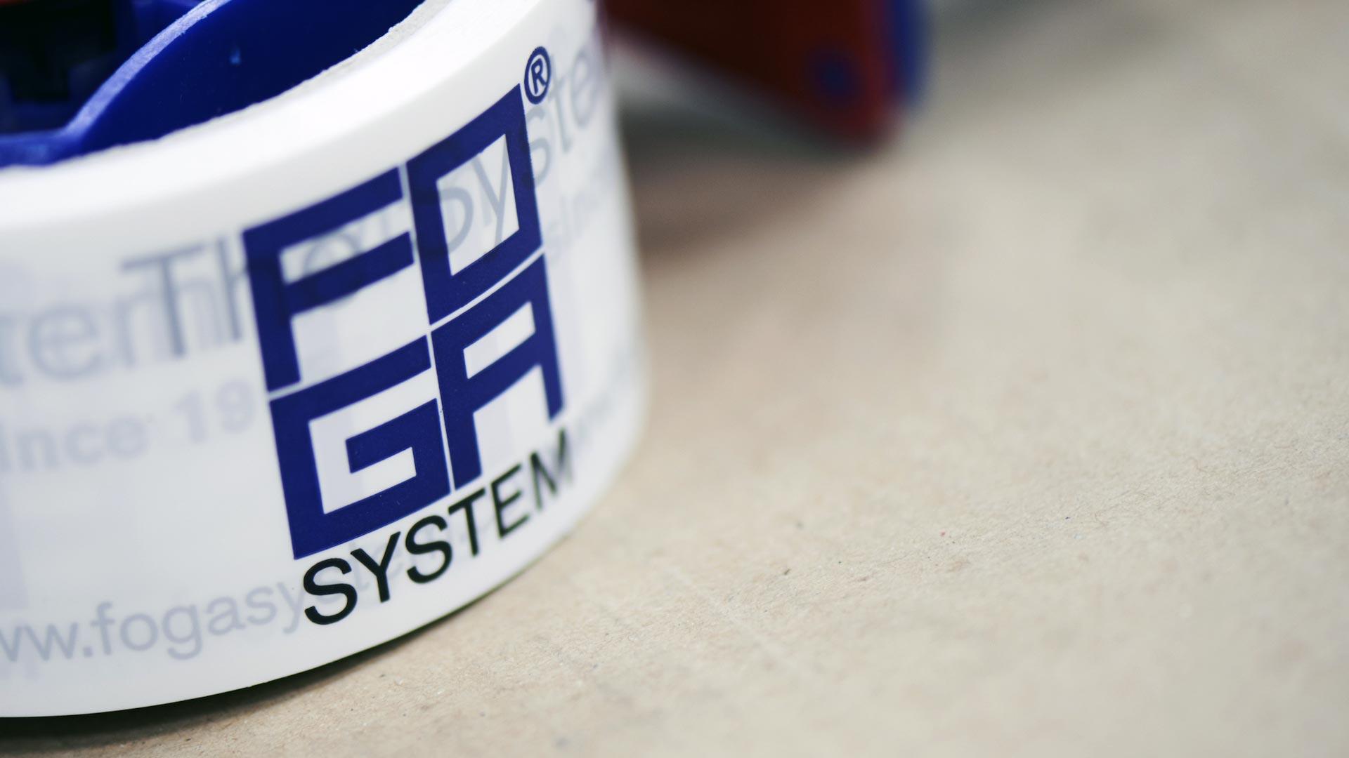 Foga System